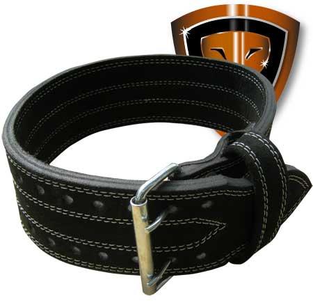 Powerlifting-belt-nz