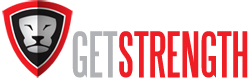 cropped-getstrength-site-logo-small.png