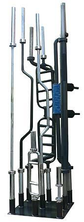 Getstrength Specialty Bar Holder