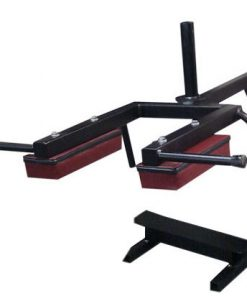 Power Post - Calf Raise / Viking Press Attachment and Base