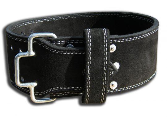 Powerlifting Belt (3X-Large)