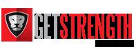 Getstrength.com