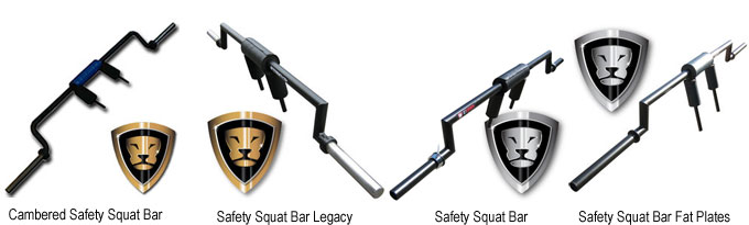 http://store.getstrength.com/gs-safety-squat-bar/