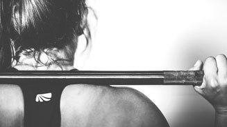 How to Increase Endurance if You're Lifting Weights