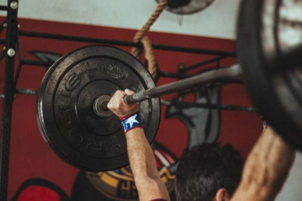 Understanding Steroid Addiction: Why Gym-Goers Are At-Risk