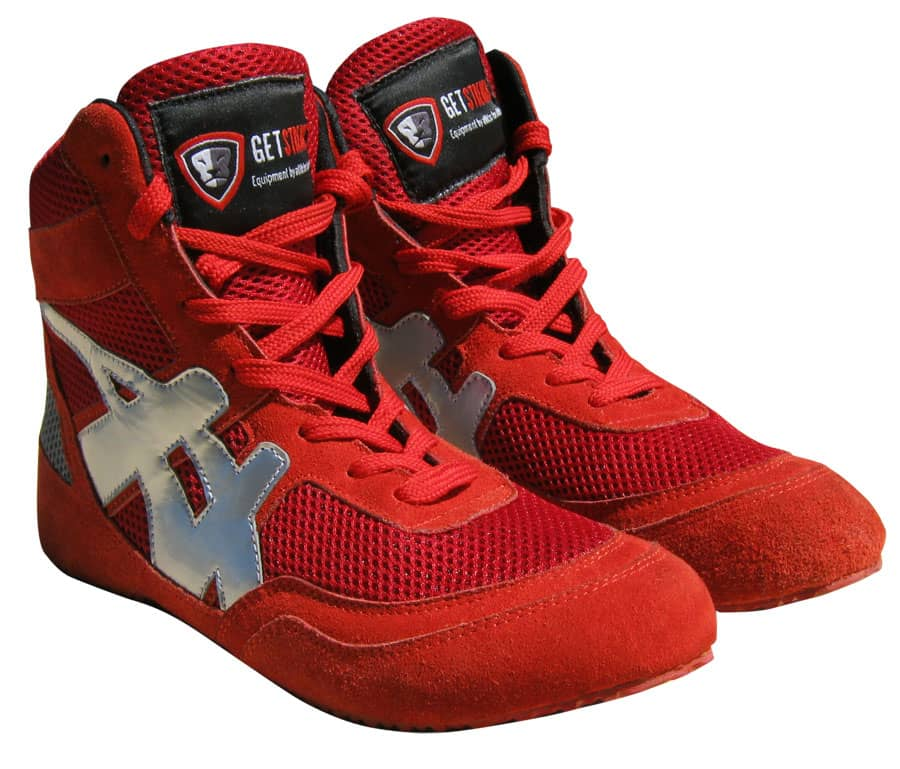 Powerlifting Shoes NZ – Free Freight New Zealand