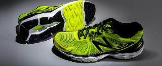 Slazenger Mens Venture Shoes