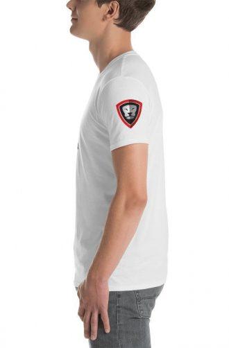 Sumo Deadlift T-Shirt