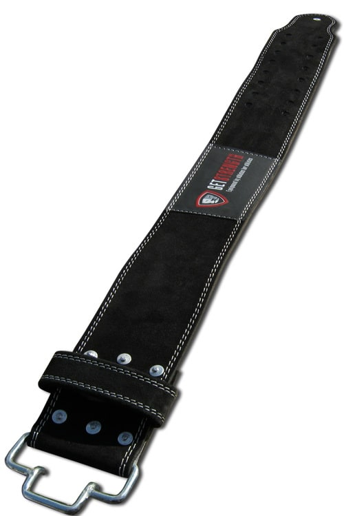 GS Powerlifting Belts