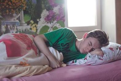 5 Oral Exercises That Can Improve Sleep Apnea Problems