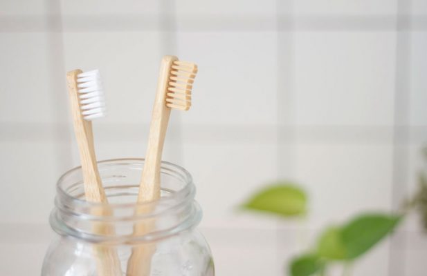 How Oral Hygiene Improves Overall Health