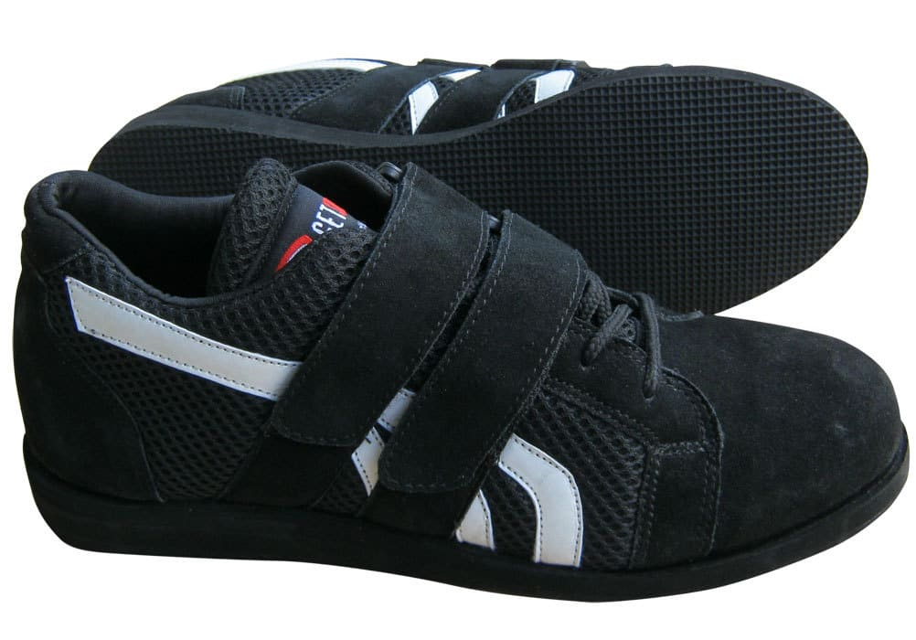 Weightlifting Shoes NZ